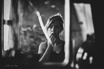 FOTO: Selina De Maeyer