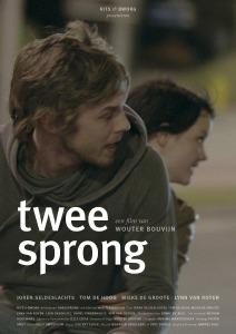 Poster_Tweesprong