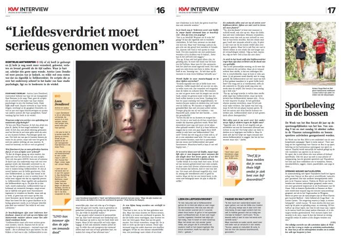 20160930_krant-van-west-vlaanderen-krant-van-west-vlaanderen_p-16-17