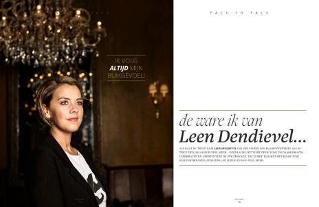 exclusief-interview-leen-dendievel-p1-van-3