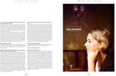 exclusief-interview-leen-dendievel-p2-van-3