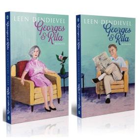 Georges & Rita